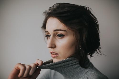 Molly -editorial-5-2