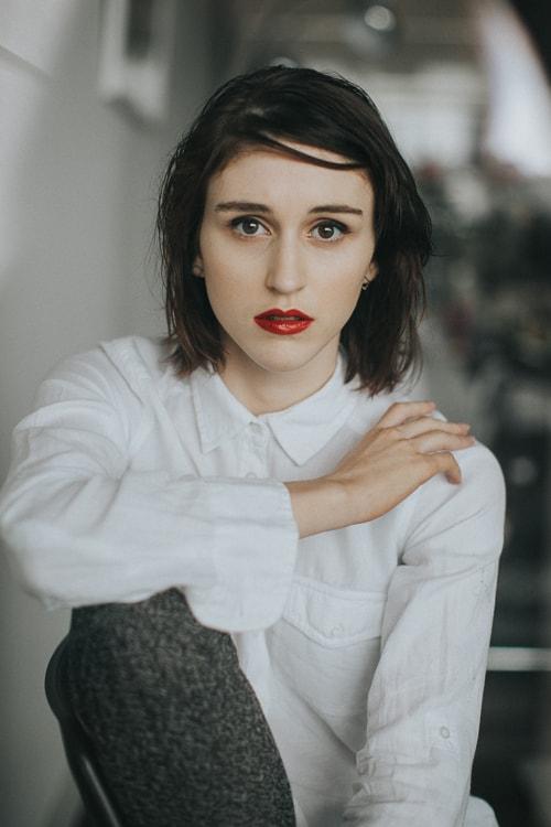 Molly -editorial-7