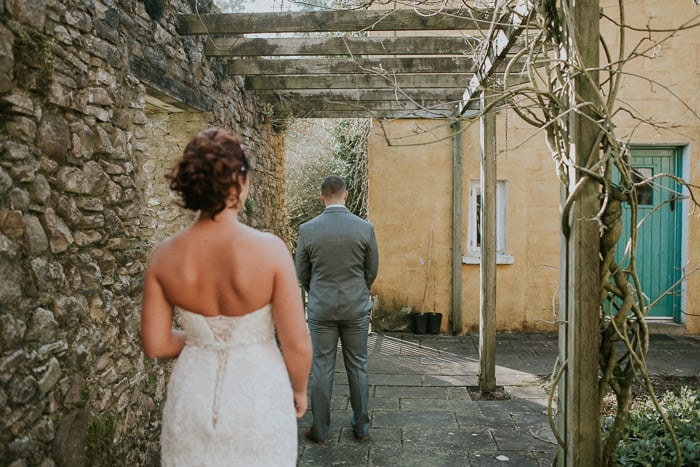 irish elopement-18