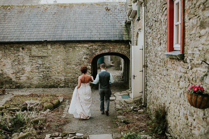 irish elopement-42