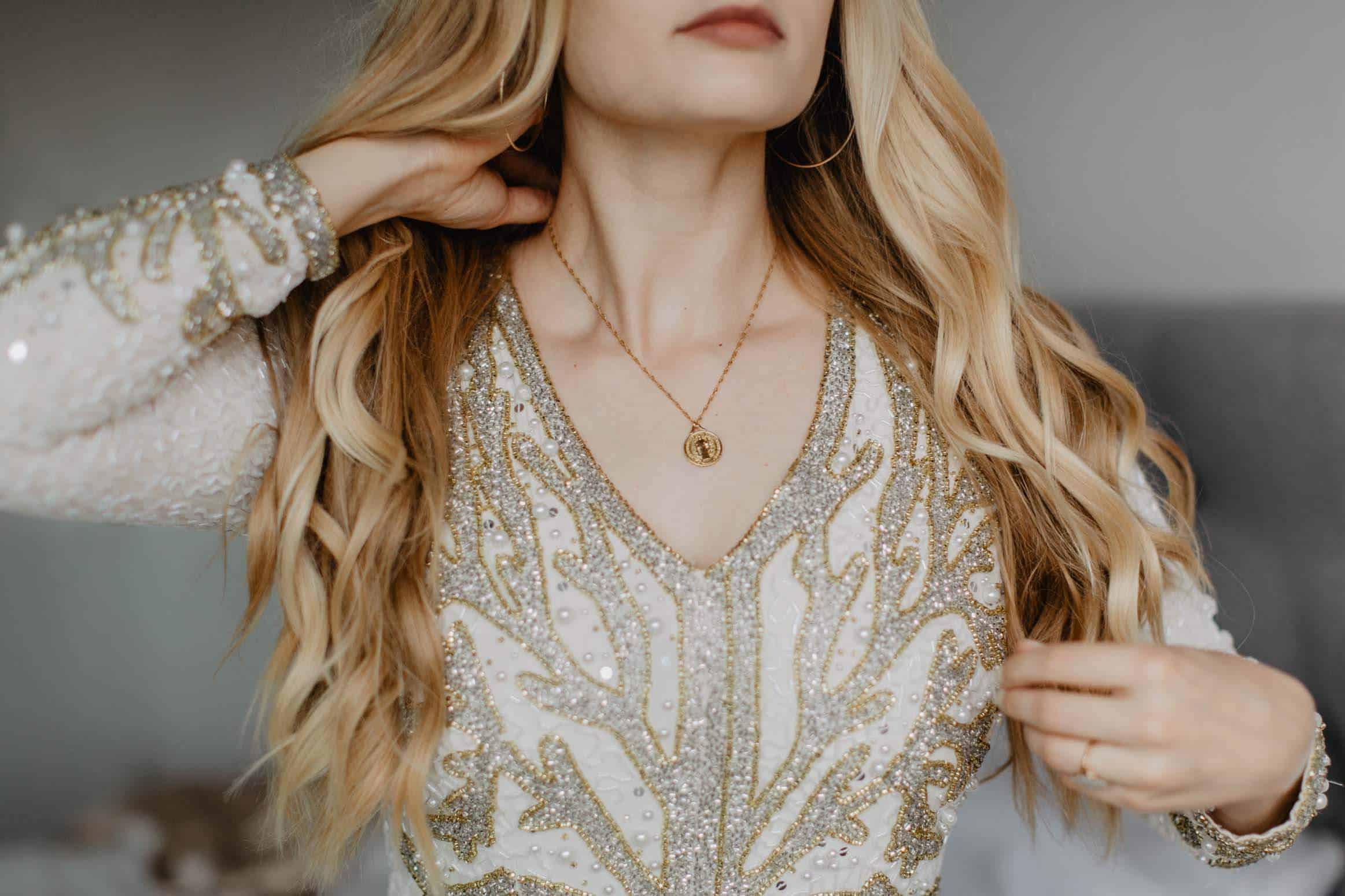 ireland elopement - Alyssa