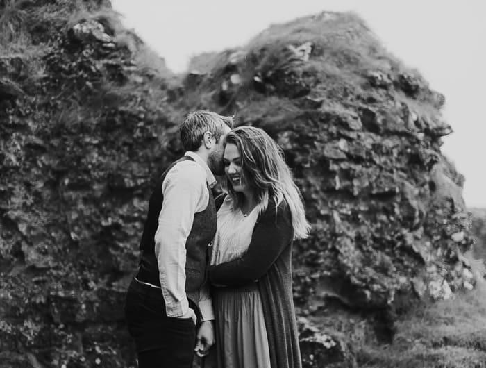 Adam and Grace ireland couple shoot-4