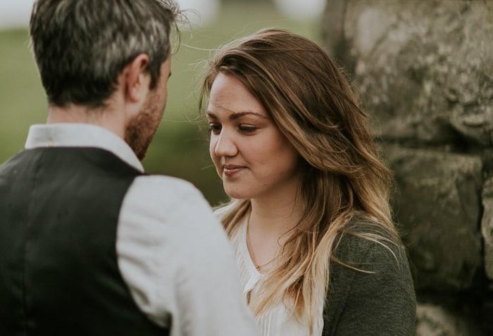 Adam and Grace ireland couple shoot-5