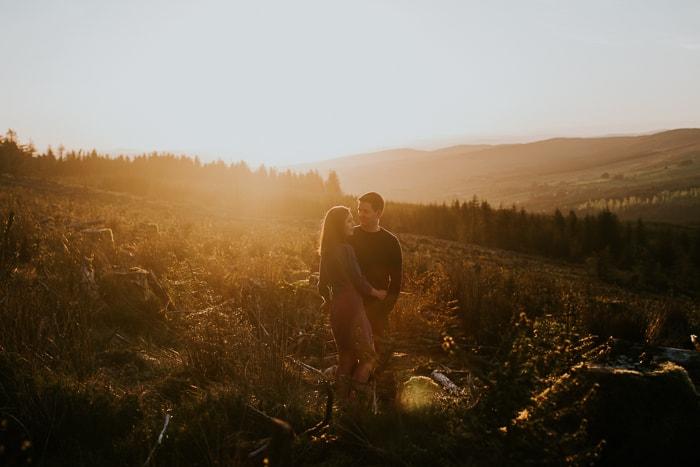 engagement photography ireland-10