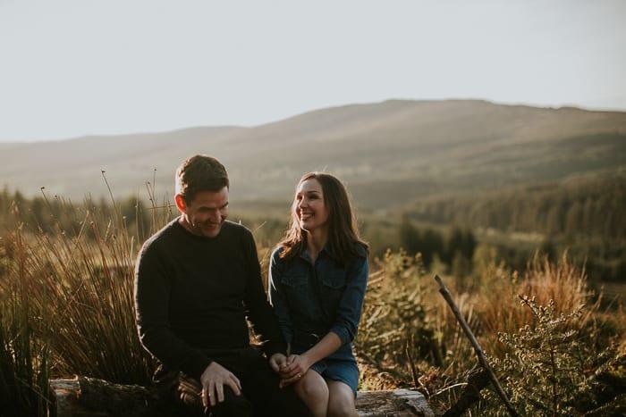 engagement photography ireland-4