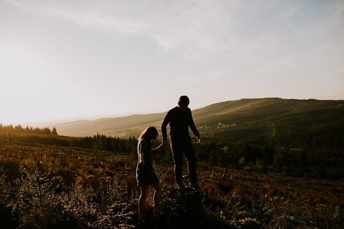 engagement photography ireland-6