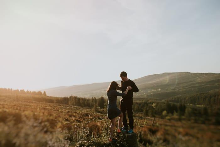 engagement photography ireland-7