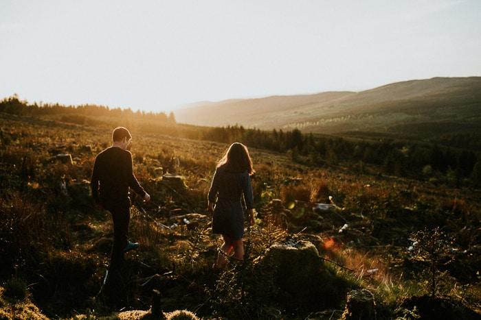 engagement photography ireland-9