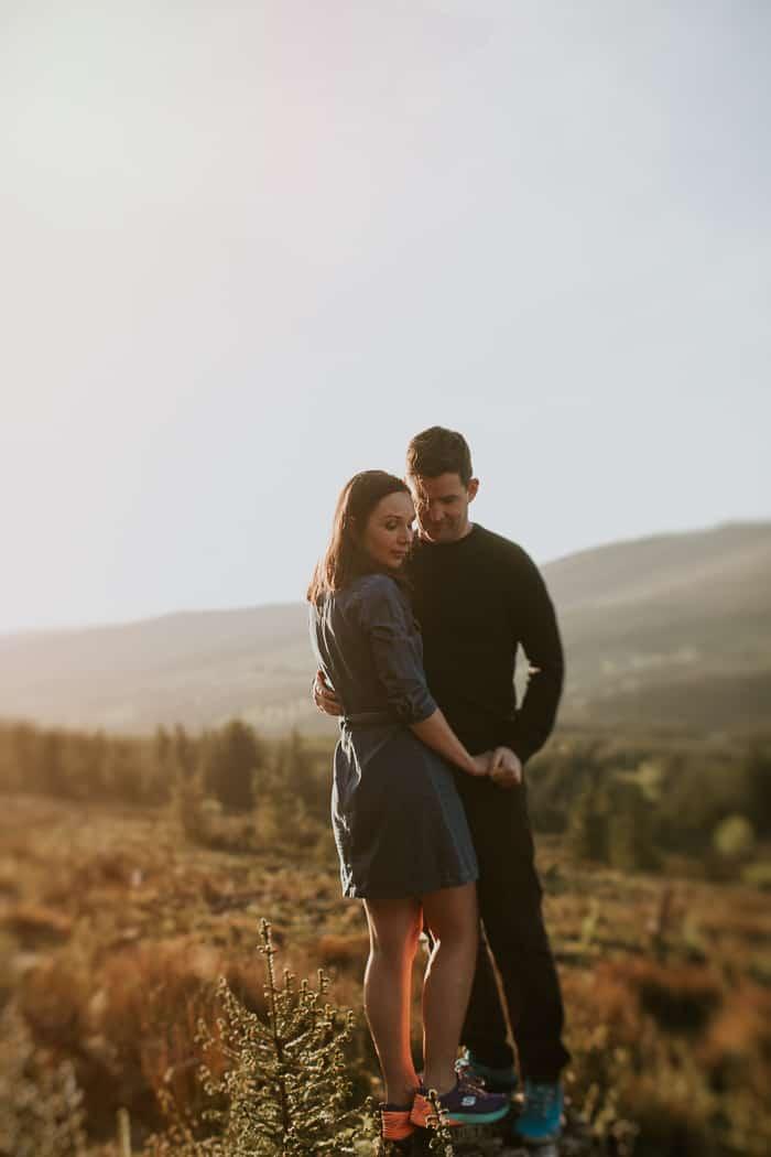 ireland elopement photography-2
