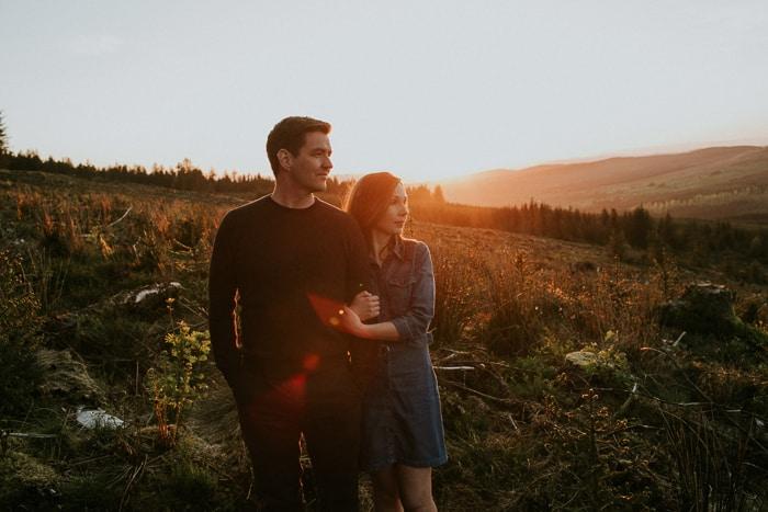 ireland elopement photography-5