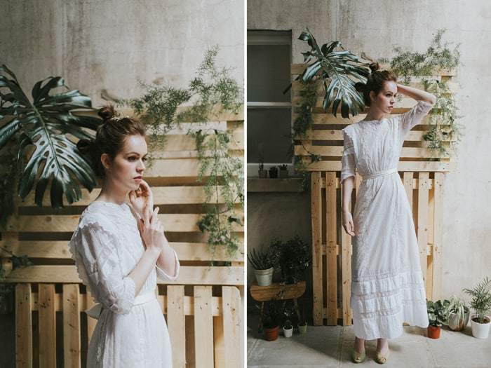 editorial styled shoot archive 12