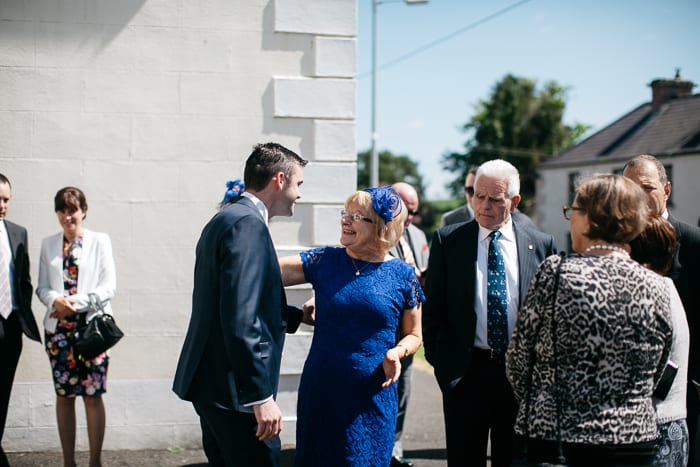 irish wedding elopement photographer-10