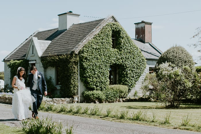 irish wedding elopement photographer-19