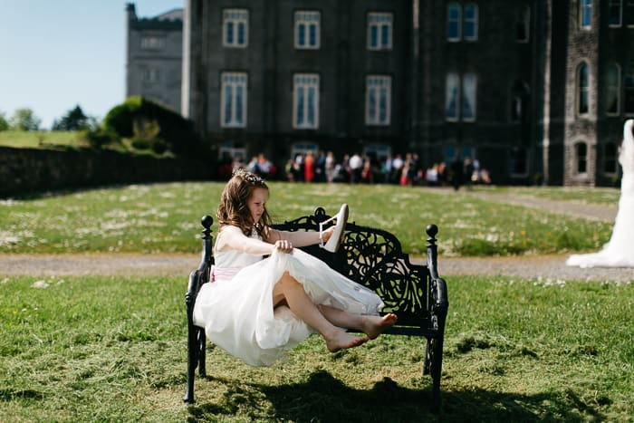 irish wedding elopement photographer-24