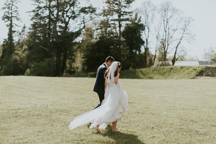 irish wedding elopement photographer-39
