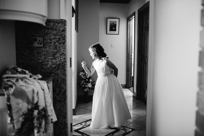irish wedding elopement photographer-5