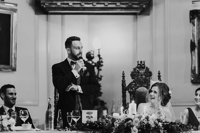 castle wedding photography ireland-13