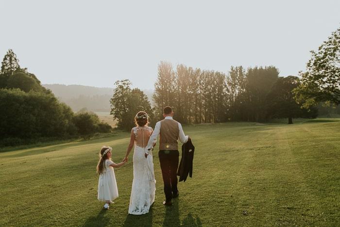 castle wedding photography ireland-15