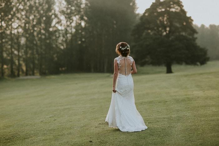 castle wedding photography ireland-17