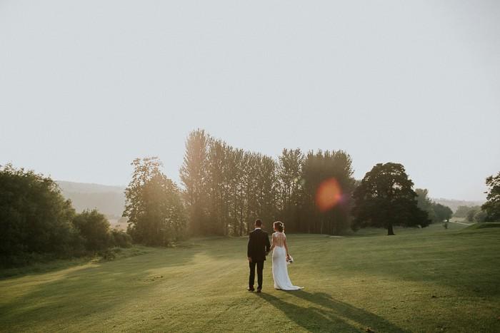 castle wedding photography ireland-18