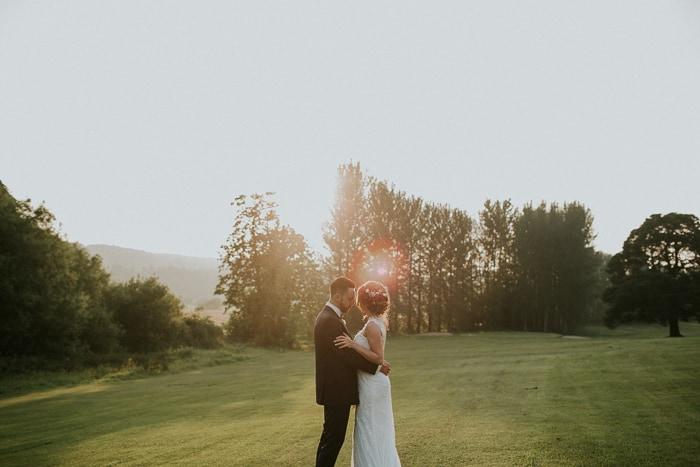 castle wedding photography ireland-20