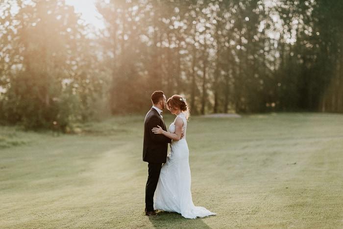castle wedding photography ireland-21