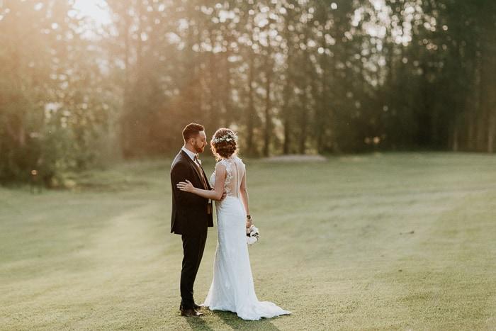 castle wedding photography ireland-22