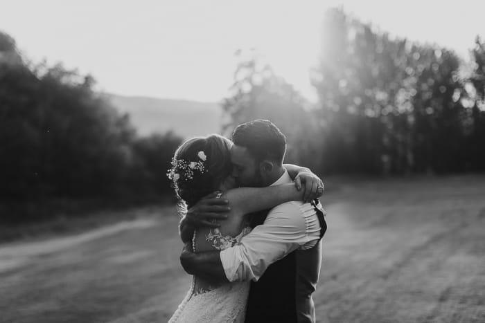 castle wedding photography ireland-23