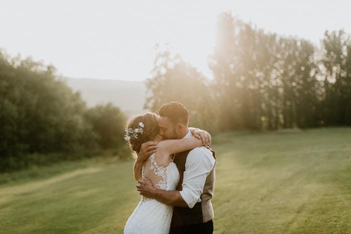 castle wedding photography ireland-24