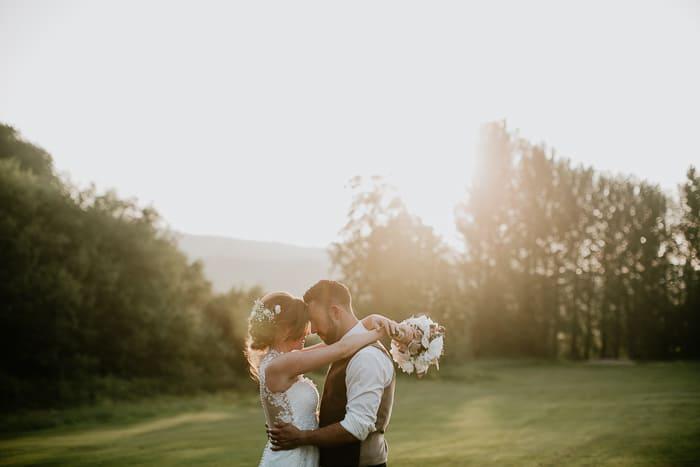 castle wedding photography ireland-25