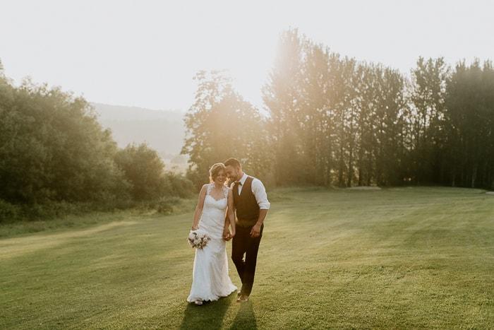 castle wedding photography ireland-27