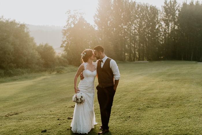 castle wedding photography ireland-29