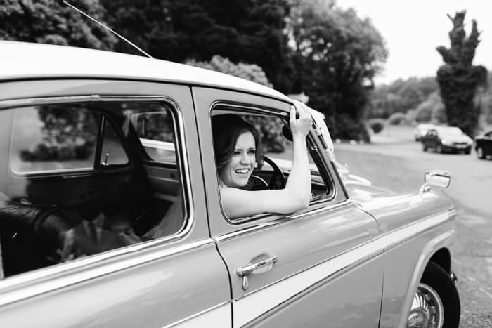 castle wedding photography ireland-3