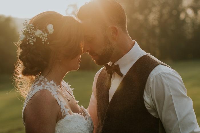 castle wedding photography ireland-30