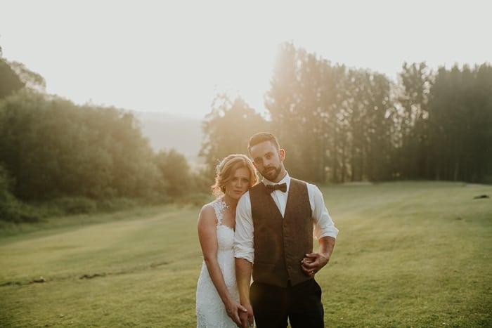 castle wedding photography ireland-31
