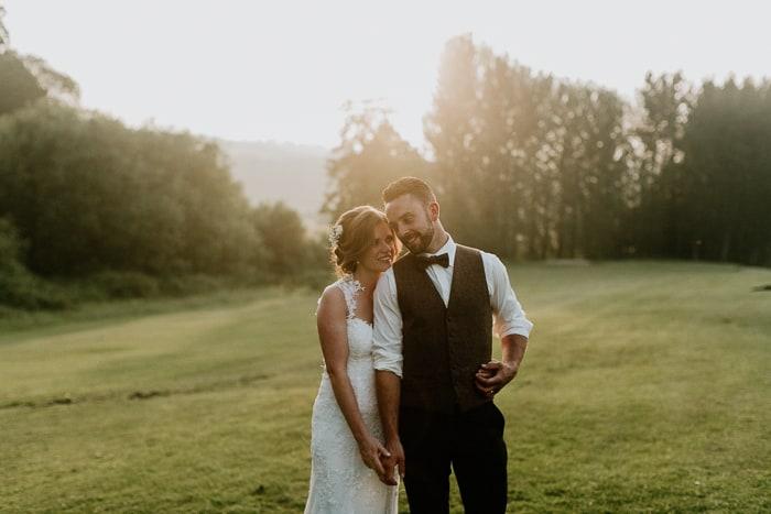 castle wedding photography ireland-32