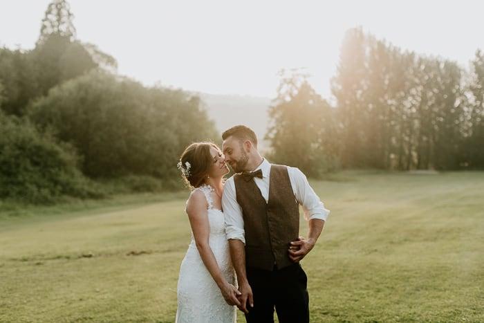 castle wedding photography ireland-33