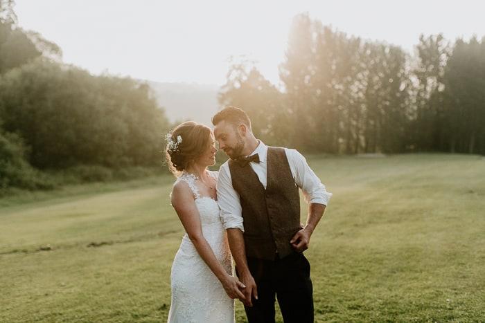 castle wedding photography ireland-34