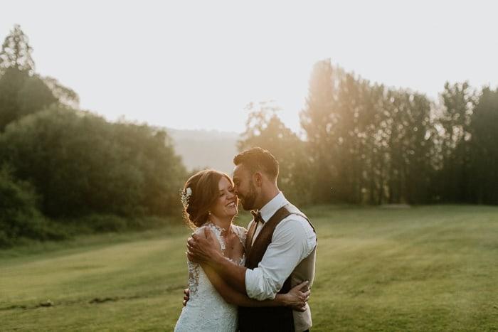 castle wedding photography ireland-36