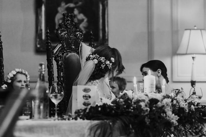 castle wedding photography ireland-8