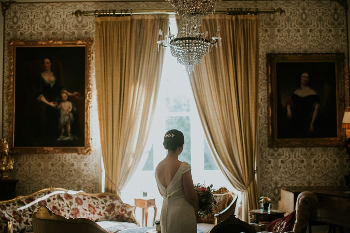 destination wedding photographer ireland-31