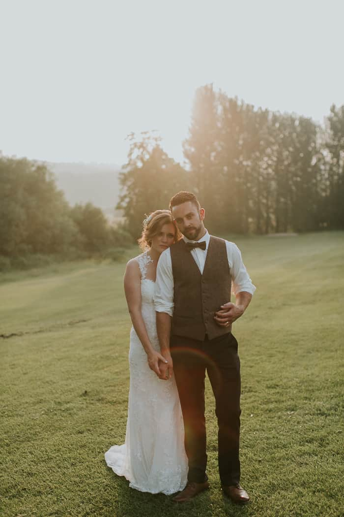 elopement photographer ireland-10