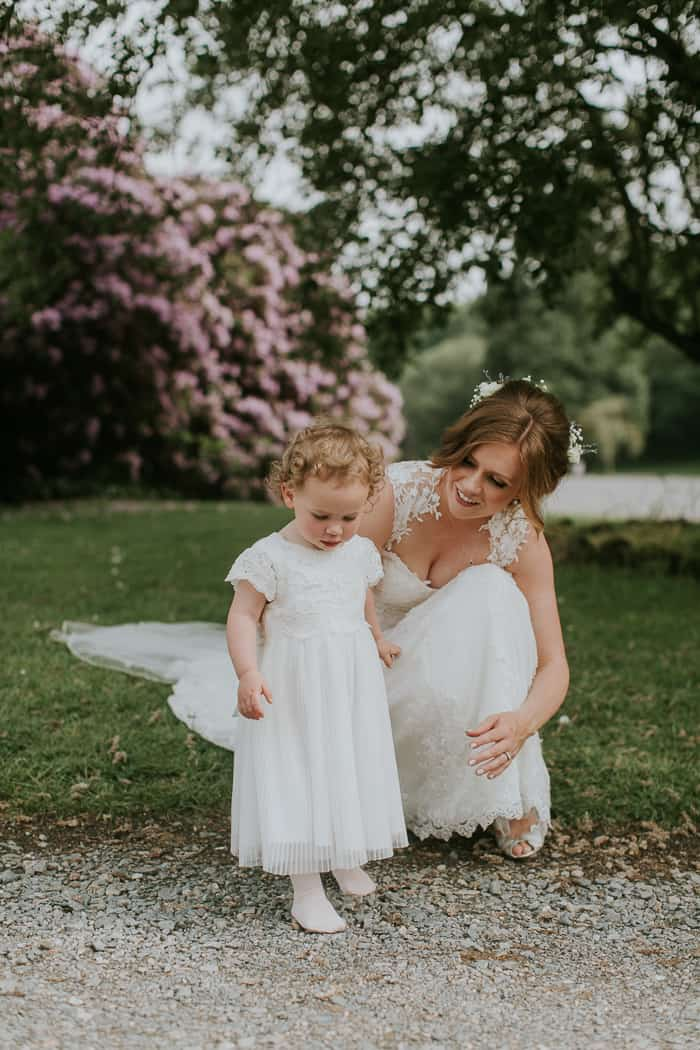 elopement photographer ireland-3