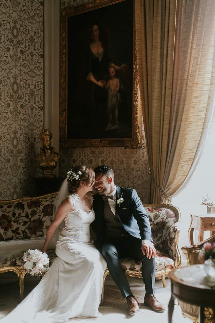 elopement photographer ireland-4