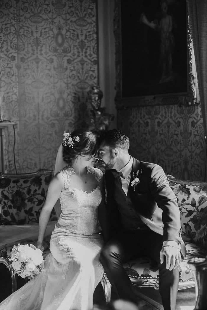 elopement photographer ireland-5