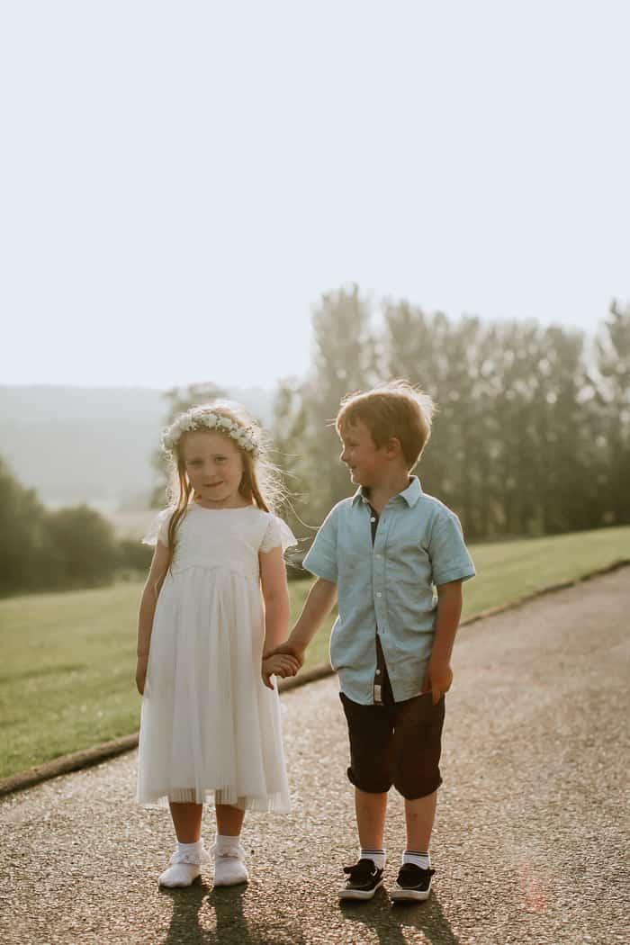 elopement photographer ireland-6