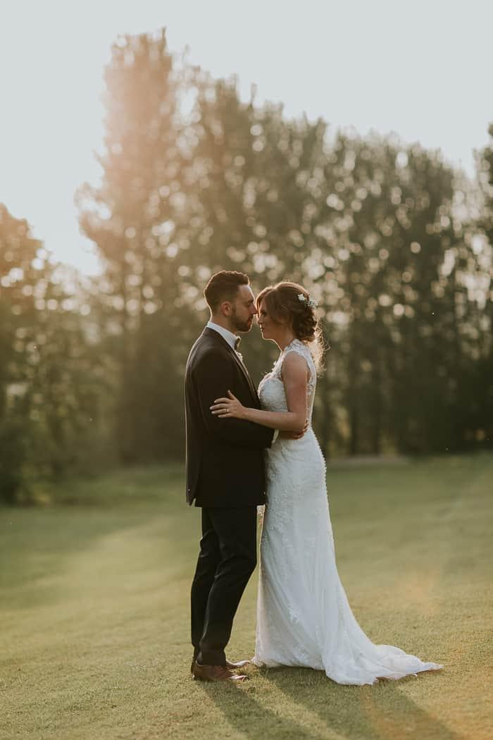 elopement photographer ireland-8