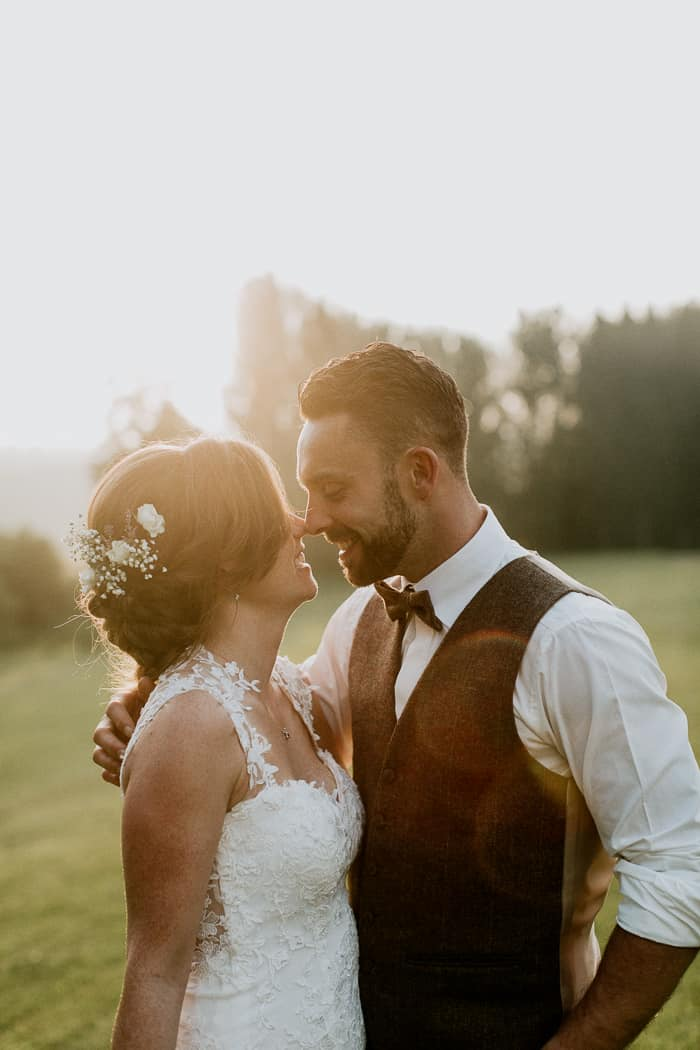 elopement photographer ireland-9