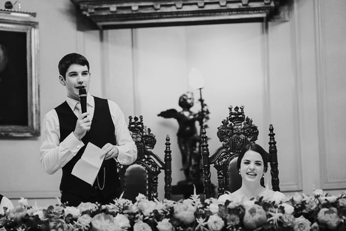 wedding speeches-6