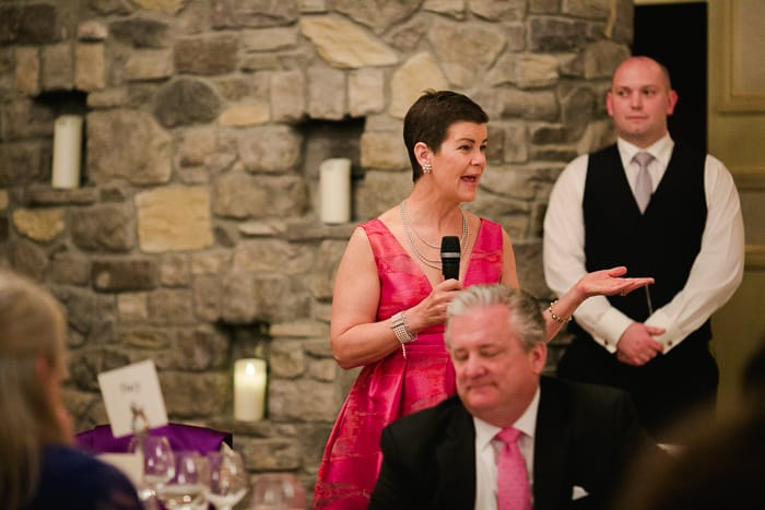 wedding speeches-8